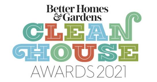 Here's Every Winner from Our 2021 Clean House Awards